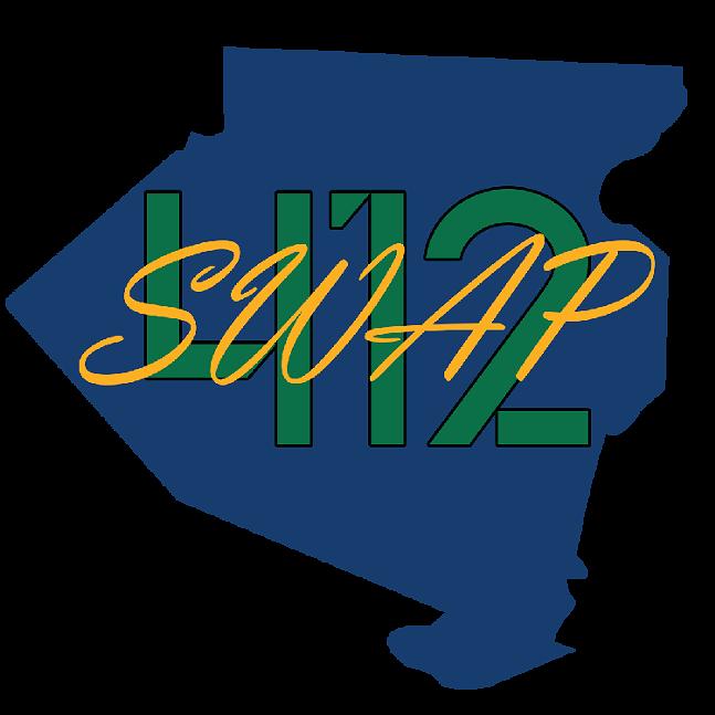 swap412.png