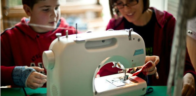 sewing_machine_header.jpg