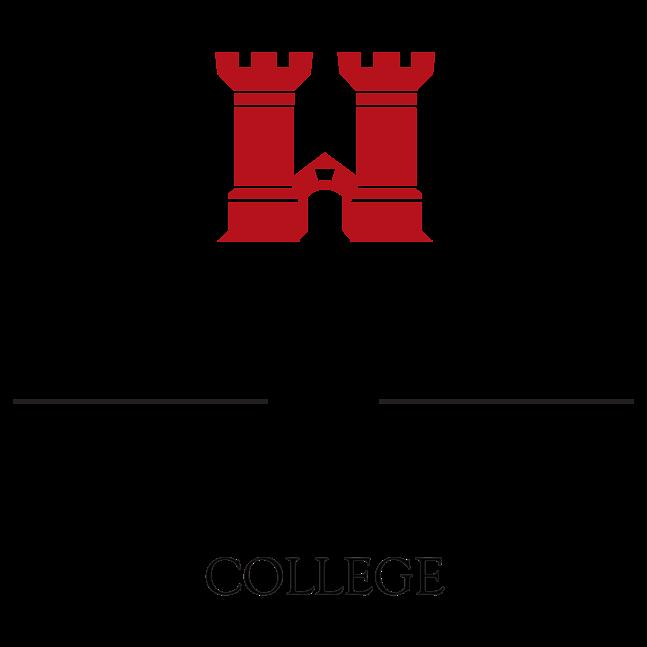 wj_square_logo_redblack_1_.png