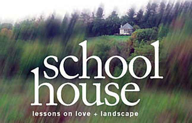 school-house-lessons-on-love-and-landscape-book-review.jpg