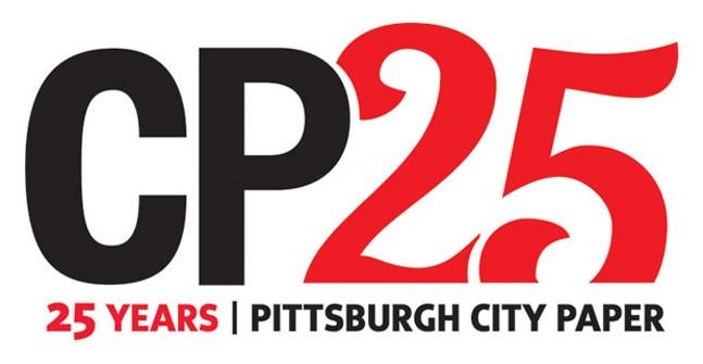 cp25-logo.jpg