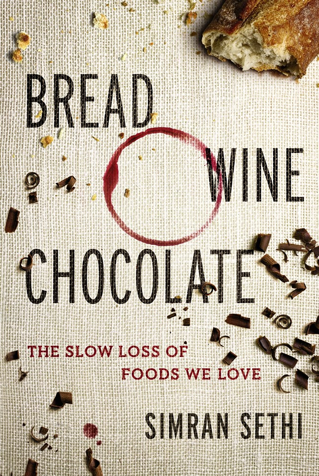 bread_wine_chocolate_highres_final.jpg