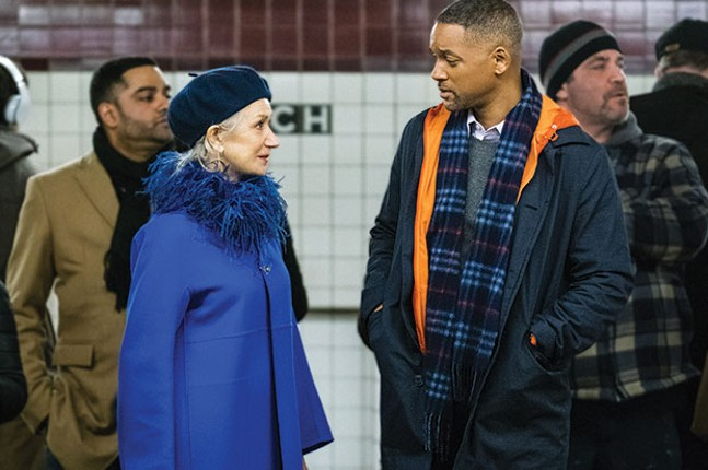 collateral-beauty-film-review.jpg