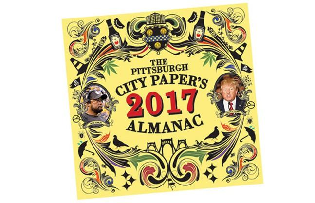 predicitons-2017-almanac.jpg
