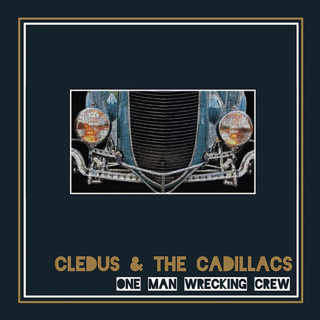 cledus-and-cadillacs-record-review.jpg