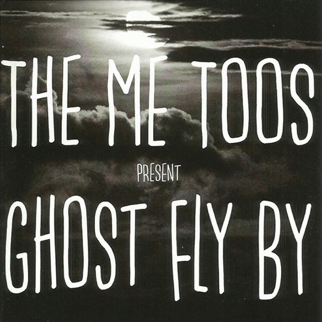 the-me-toos-ghost-fly-by-new-releases.jpg