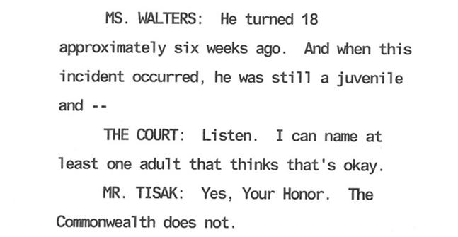 court-transcript-nauhaus2.png