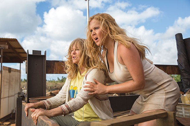 snatched-film-review.jpg