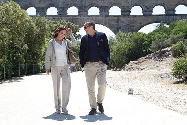 paris-can-wait-film-review.jpg