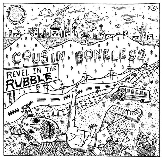 cousin-boneless-new-releases.jpg
