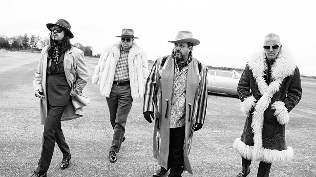 musicpicks_themavericks_29.jpg