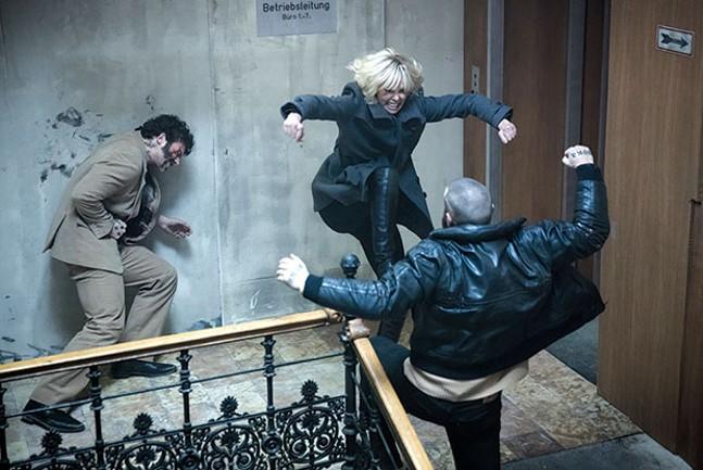 atomic-blonde-movie-review.jpg