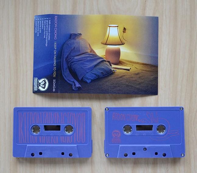 musicsideweb_48.jpg
