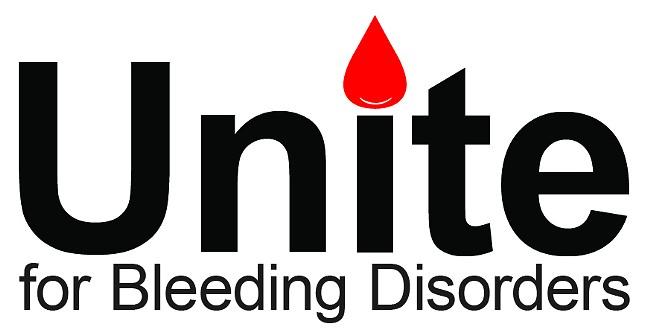 unite_for_bleeding_disorders_logo.jpg