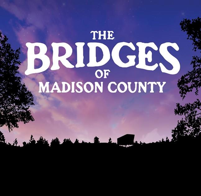 bridges_logo-1.jpg