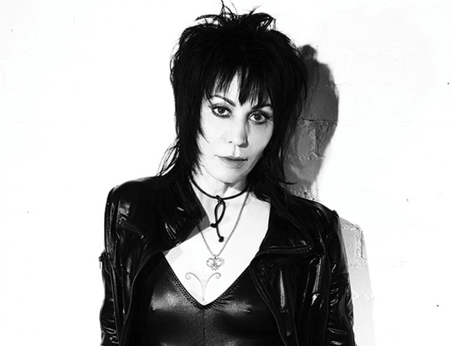 7days_joanjett_28web.jpg
