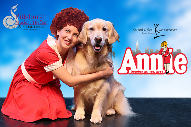 annie-image-1.png