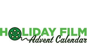 holidayfilmadventcalendar6.jpg