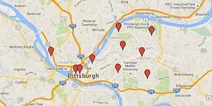 2015-map.jpg