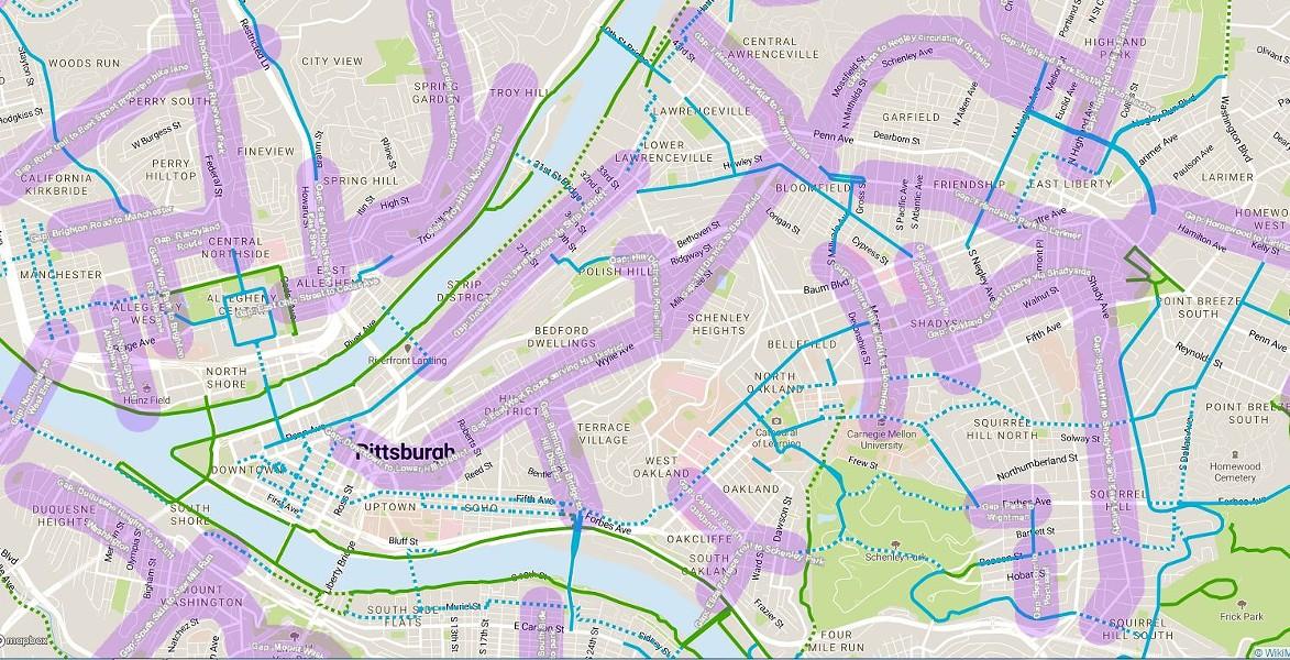 pgh_bike_map.jpg