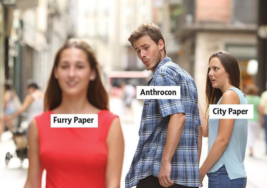 furrypapermeme.jpg
