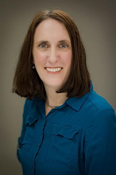 Mary Sutton - ERIN MCCLAIN STUDIO