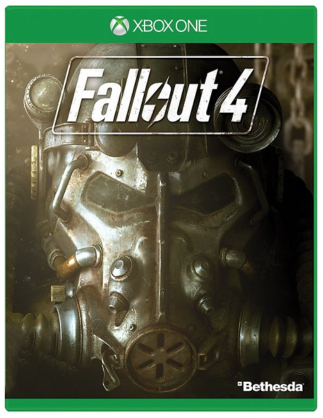 stuff_fallout4_48.jpg