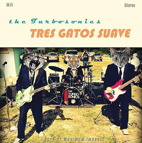 new-music-release-turbosonics.jpg