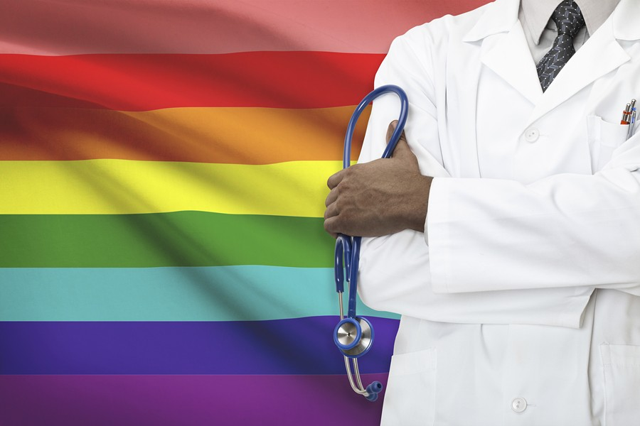lgbtq-health-event-pittsburgh.jpg