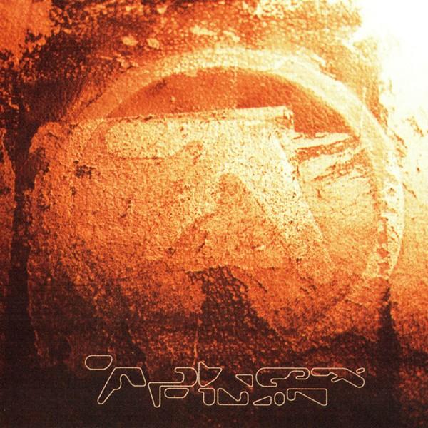 aphex-twin-selected-ambient-works-volume-ii.jpg