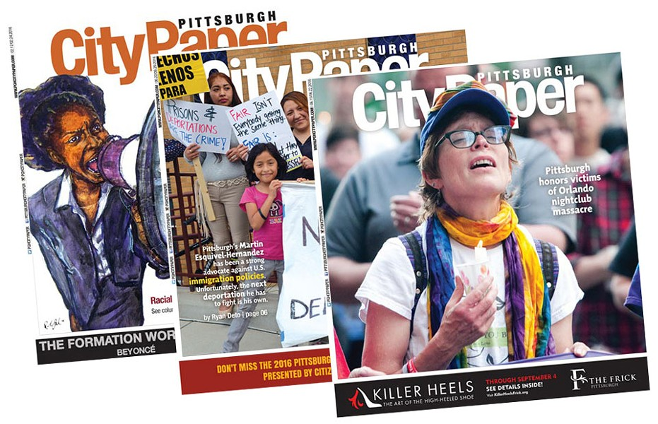 city-paper-covers.jpg