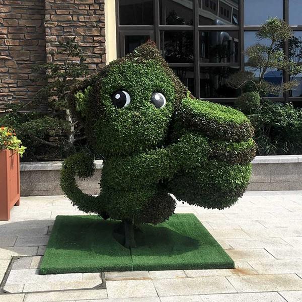 20-topiarycreature.jpg