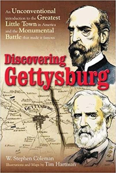 art4_gettysburg_39.jpg