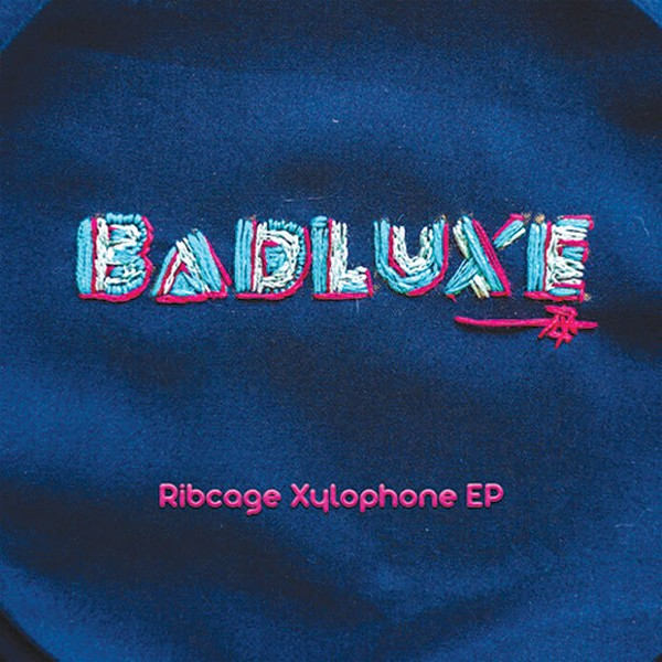 musicside_badluxe_50.jpg