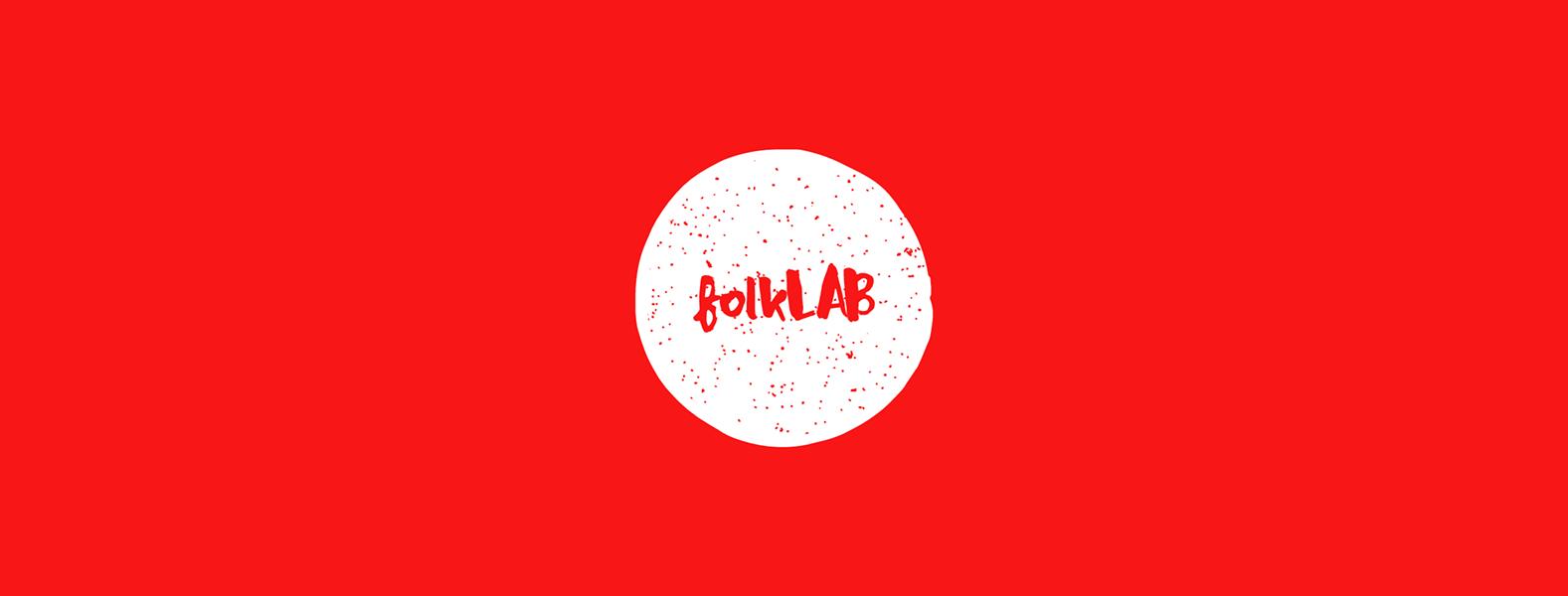 folklab.png