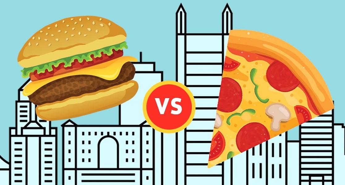 pittsburgh_burgers_vs_pizza.jpg