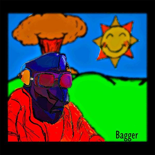 1artbox25_album-art-holder.jpg