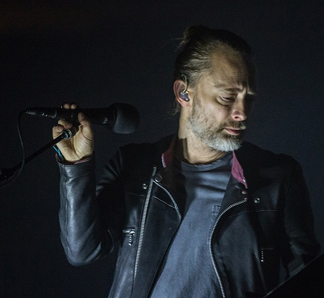 1-radiohead.jpg