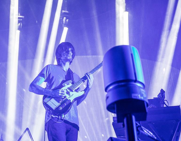 2-radiohead.jpg