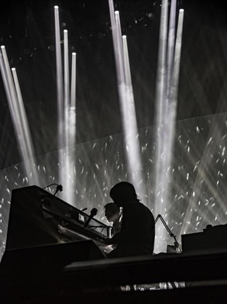 5-radiohead.jpg