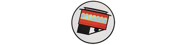 sticker_trolley.jpg