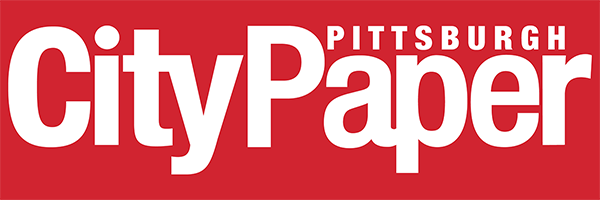 citypaperlogo_white_red_copy_copy_copy_1.png