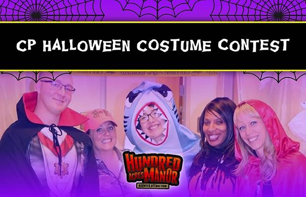halloween_costume_header.jpg