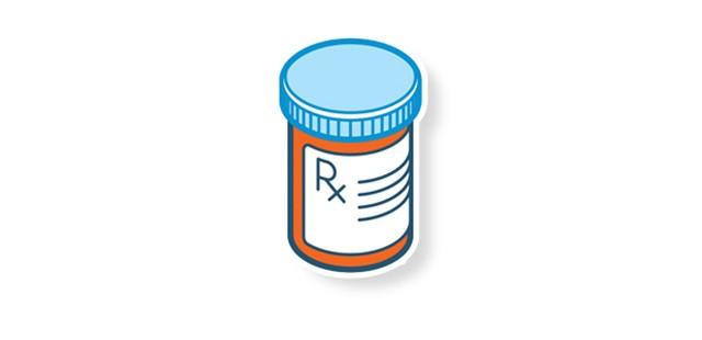 issue-medicare.jpg