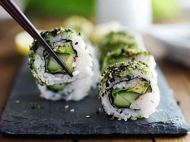 vegetarian-sushi.jpg