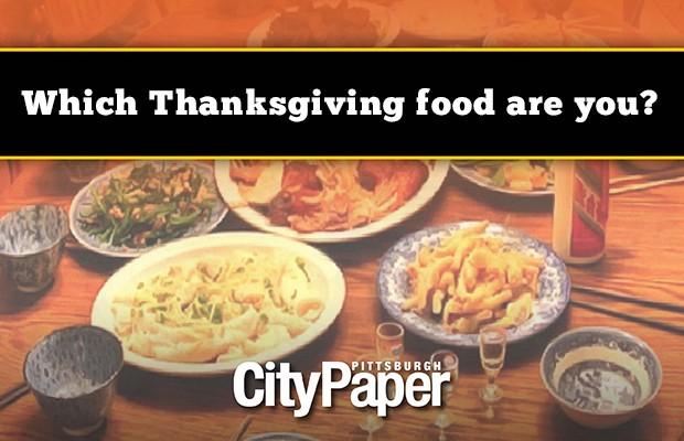 thanksgiving_header2_copy.jpg
