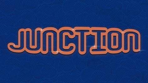Junction kicks off Jan. 12 at Brillobox - DJ SHOE