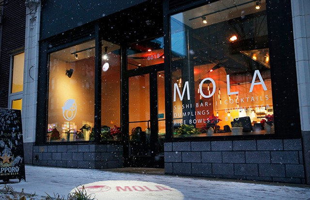 food1-molag-03.jpg