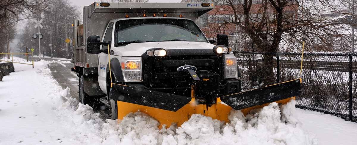 1177_snow_plow.jpg