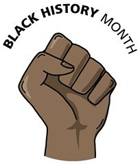 black_history_month_circle_logo.jpg